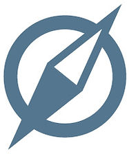 logo_element.jpg
