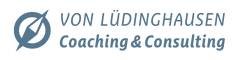 logo_vlcc_transparent.png