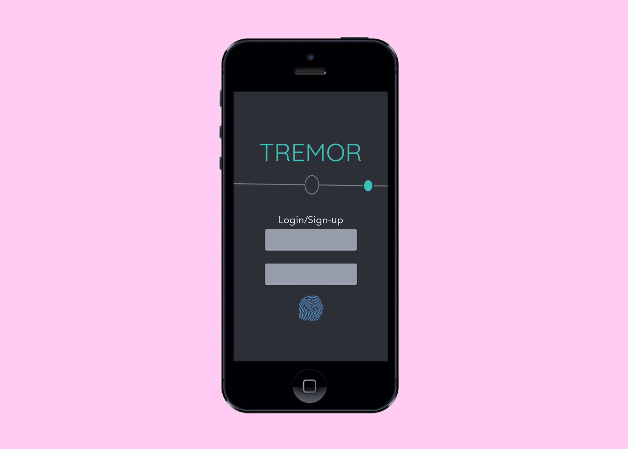 Tremor_cover.png