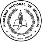 Academia Nacional de Ingenieria