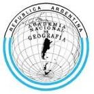 Academia Nacional de Geografía.jpg