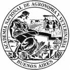 Academia nacional de agronomia y veterinariainaria.png