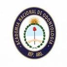 Academia Nacional de odontología