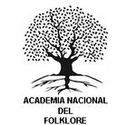 Academina Nacional del Folklore