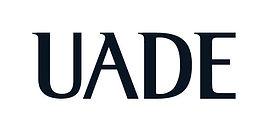 logos_uade-01 2020 (1).jpg