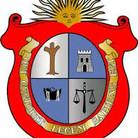 •Academia Nacional de Derecho y Ciencias Sociales de Córdoba