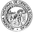 Academia Nacional de Ciencias Económicas