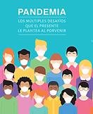 Libro Pandemia.png