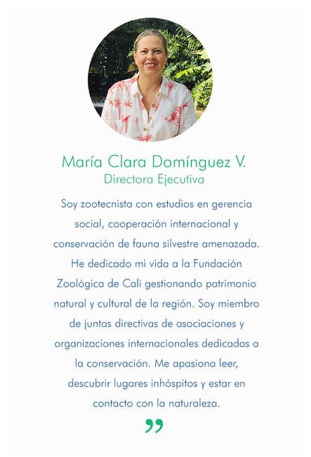 María Clara Domínguez copia.jpg