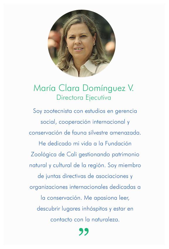 María Clara Domínguez.jpg
