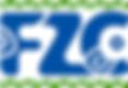 Logo FZC fondo blanco.png