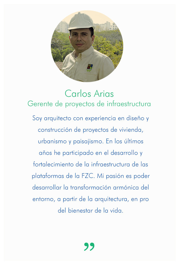 Carlos Arias.jpg