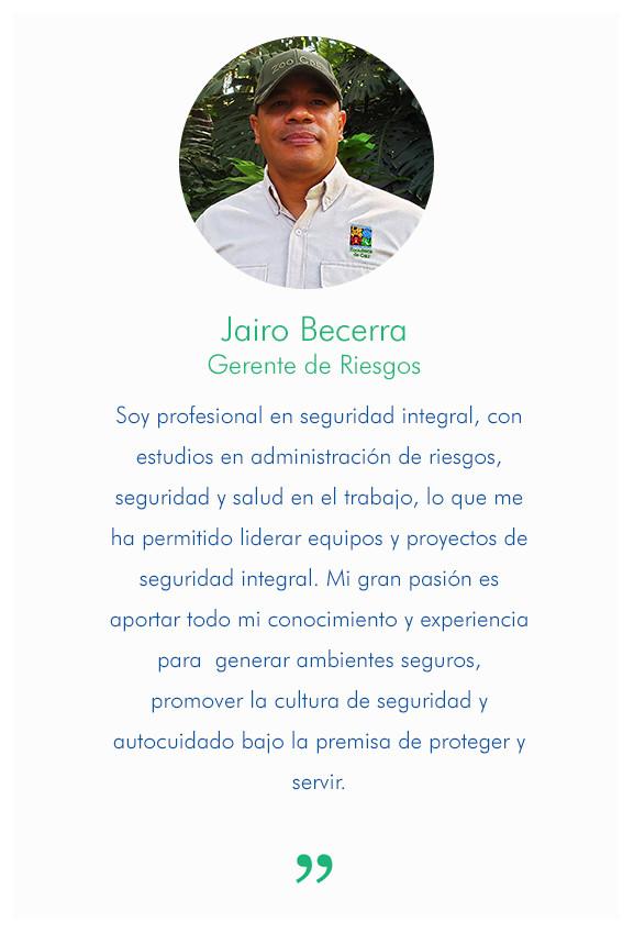 Jairo Becerra.jpg
