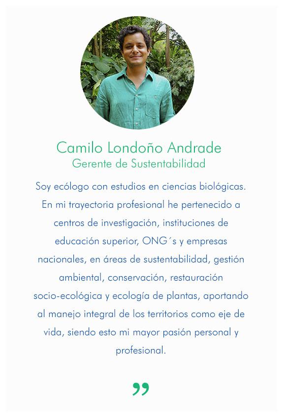 Camilo Londoño.jpg