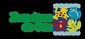 Logos Zoologico de Cali policromia- (vertical y horizontal)-02.png
