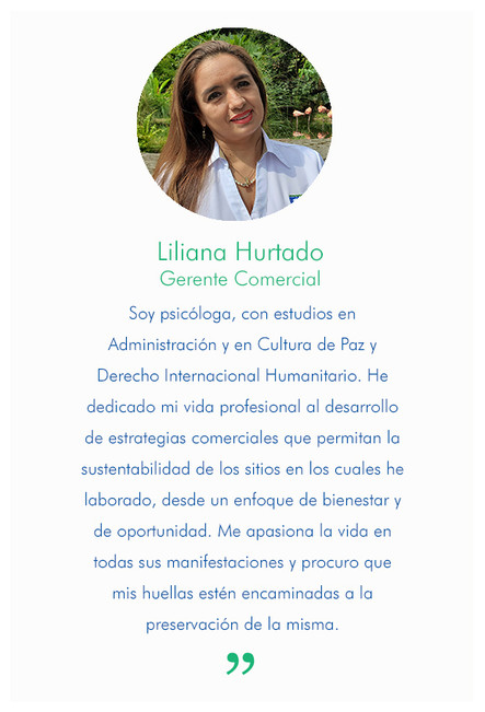 Liliana Hurtado.jpg