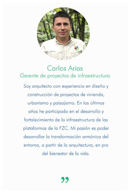Carlos Arias copia.jpg