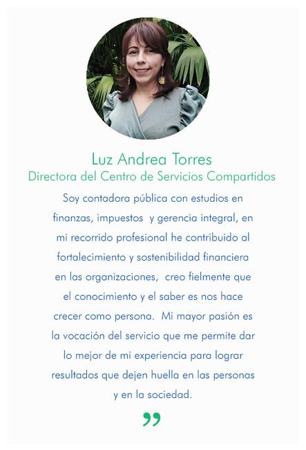 Luz Andrea Torres copia.jpg