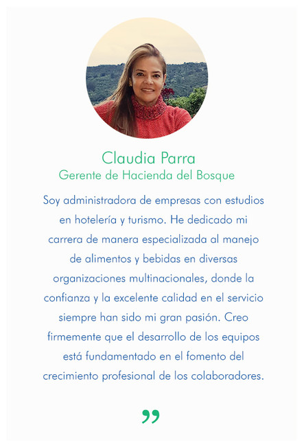 Claudia Parra copia.jpg