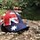 Thumbnail: GORRA AUSTRALIA PARA ADULTO
