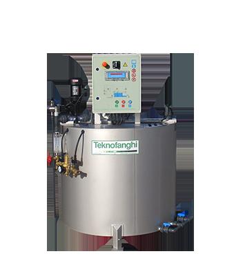 Automatic_polyelectrolyte_unit_01.png