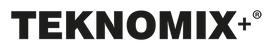 Teknomix log vett 150.png