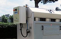 Teknobag-Draimad control panel.jpg