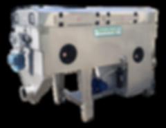 Dynamic microfiltration