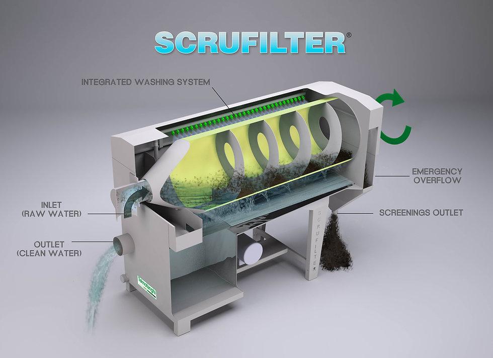 Scrufilter-web.jpg