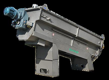 Scrupress automatic screw press.png