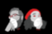 Sincere Gifts - Band in Masks.png