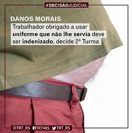 trt4 - uniforme dano moral.png