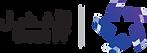 logo@2x-8.png