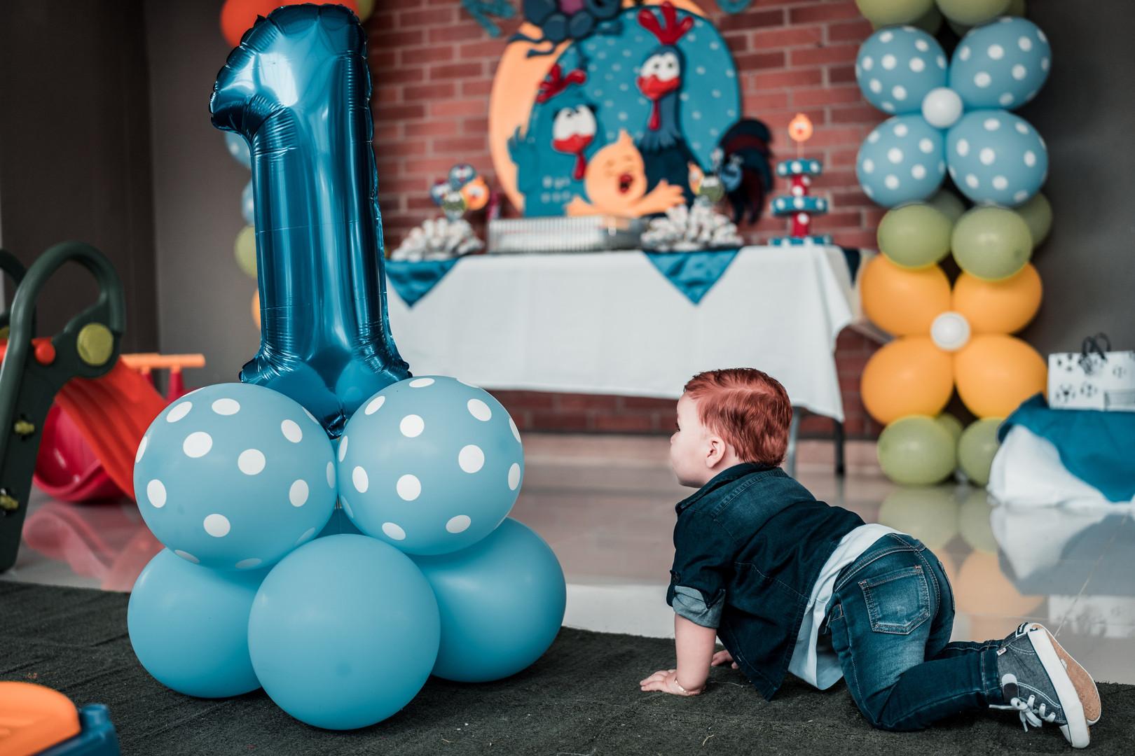 baby-in-blue-denim-jacket-crawling-on-fl