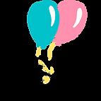 Fiesta - Logo 2.png