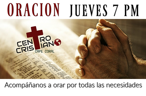 Jueves - Oración.png