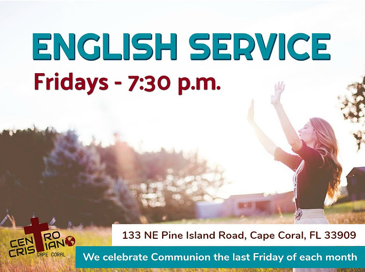 ENGLISH SERVICE supper.jpg