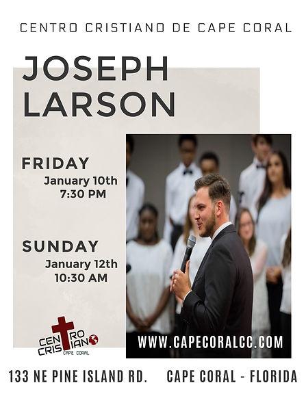 Joseph Larson.jpg