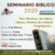 Seminario%20Biblico%202020_edited.jpg