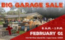Garage Sale February 01.jpg
