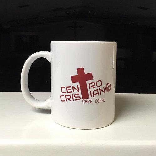 CCCC mug