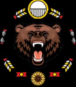 Lydia Lerma Foundation Logo (large).png