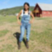Lydia Lerma Pic.jpg
