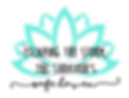Logo-Updated-TRANSPARENT.png