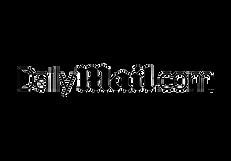 dailymail.com-logo-300x209.png