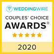 wedding wire award 2020.jpg