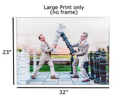 Large3dPrintSizeFINAL_edited