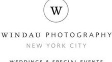 Welcome to WINDAU PHOTOGRAPHY