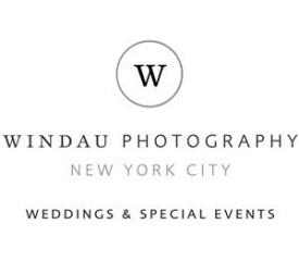 Welcome to WINDAU PHOTOGRAPHY