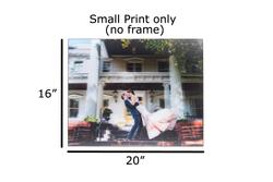 Small3dPrintSize
